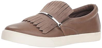 0df5efb4e135 Lauren Ralph Lauren Women's Reanna Sneaker: Amazon.co.uk: Shoes & Bags