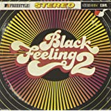 Vol. 2-Black Feeling