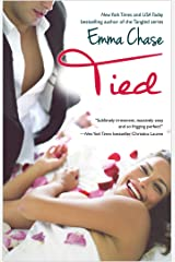 Tied (The Tangled Series Book 4) Kindle Edition