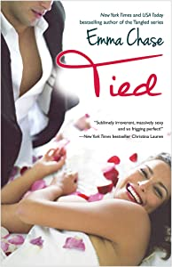 Tied (The Tangled Series Book 4)