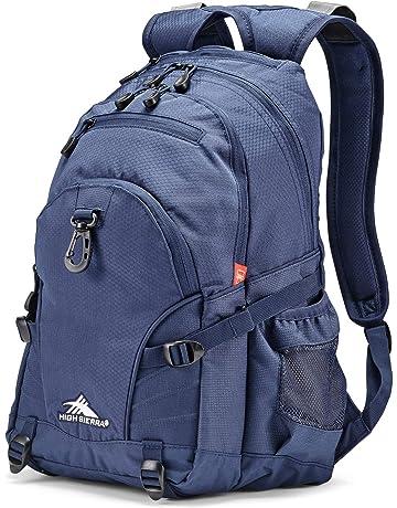 ac965e2eaa7 Laptop Backpacks   Amazon.com