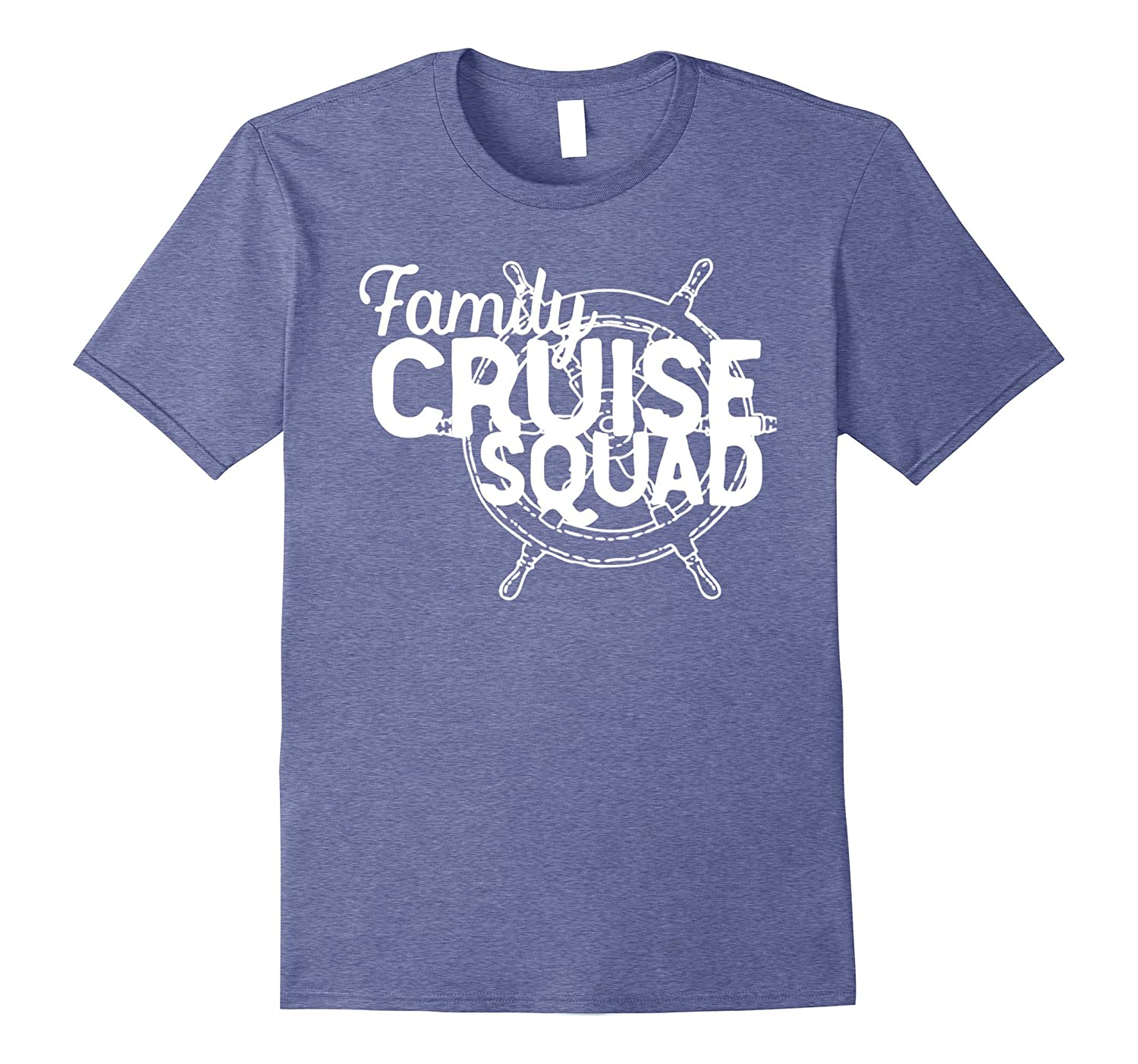 ef1c23b6 Cruise T Shirt Funny Family and Group Cruise Ship Tees-alottee gift ...