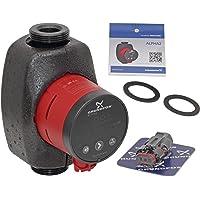 Grundfos Bomba de circulación de calefacción de Grundfos