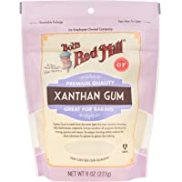 Bob's Red Mill Xanthan Gum, 227 gm