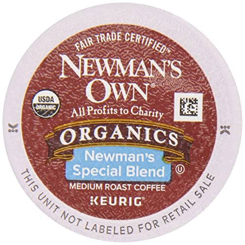 Green-Mountain-Coffee-Newman's-Special-Blend,-Medium-Roast,-K-Cup-Portion-Pack