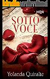 Sotto Voce (HQÑ)