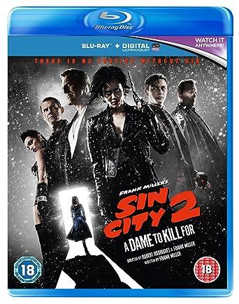 James sin city adult movies girls
