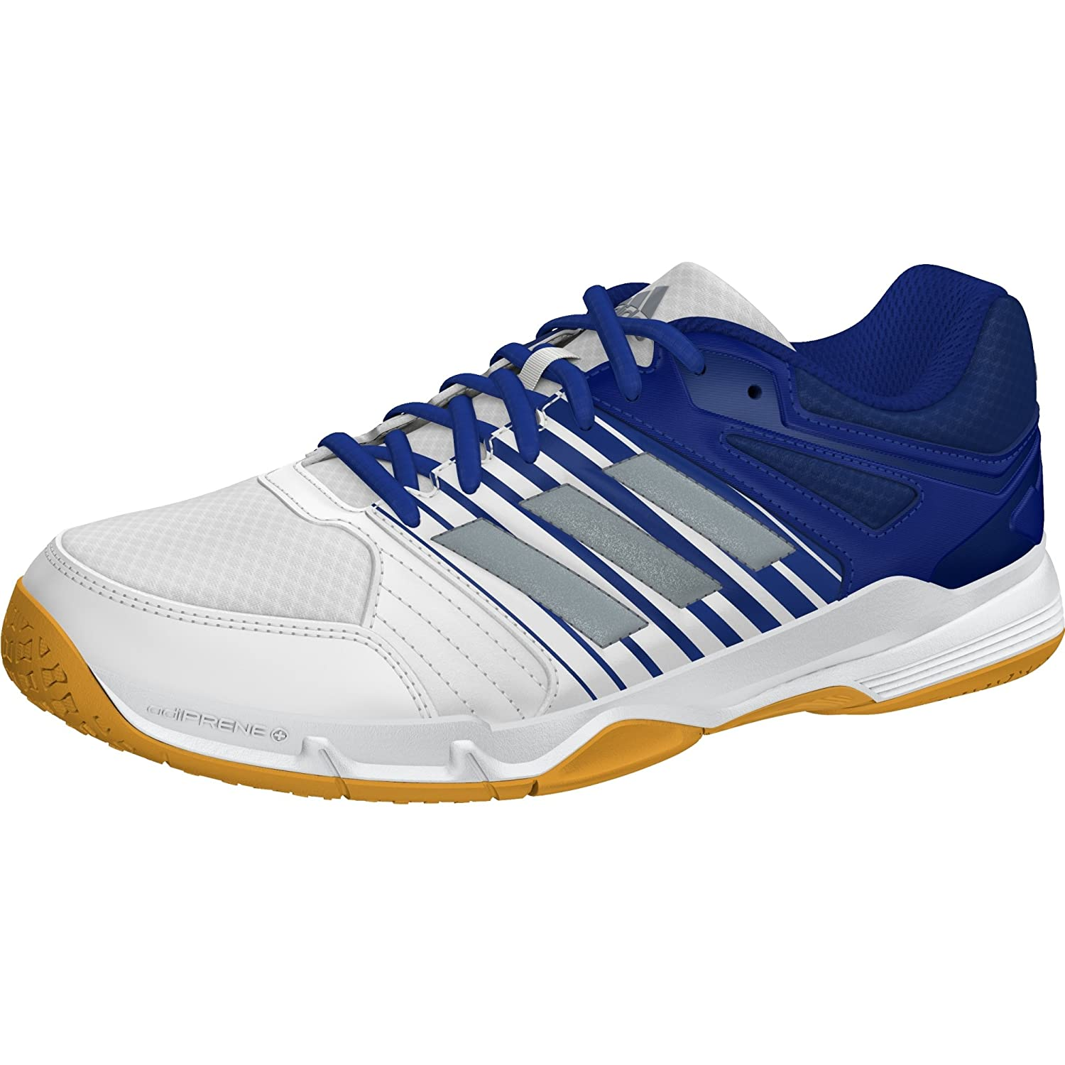 46 De Zapatillas S78285 8 Speedcourt Performance Adidas Handball 23 nwqfU0BqZP