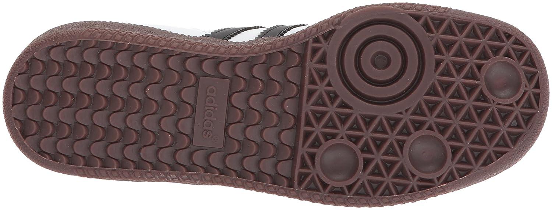 aab61fd06 Amazon.com | adidas Kids' Samba-Classic Soccer Shoe | Soccer