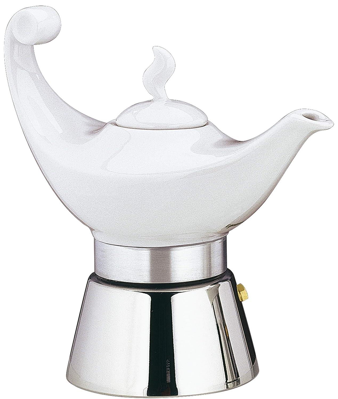 Aladino Cilio Espresso Maker