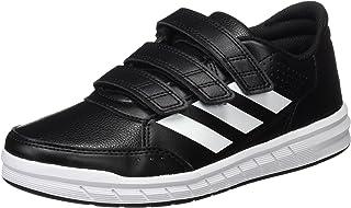 adidas AltaSport CF, Chaussures de Gymnastique Mixte Enfant BA7459