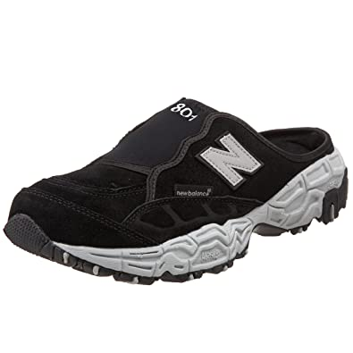 timeless design 446f3 78c3f New Balance Men s M801 Sneaker,Black ...