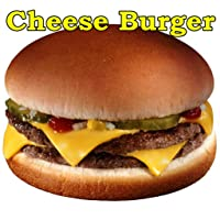 Deals on National Cheeseburger Day Freebies and Promotions