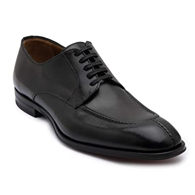 Bruno Magli Mens Livio Oxford: Shoes