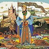 Rêve et Amour (CD Papersleeve - Tirage Limité)