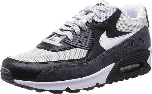 Billige Nike Air Max 90 Herren & Damen Schuhe Sale Deutschland