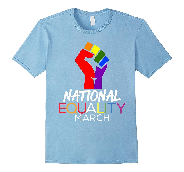 national gay pride