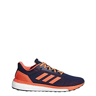 8db3270627 ... official store adidas response herren response adidas laufschuhe amazon  schuhe handtaschen 844e4d 89ea4 e3655