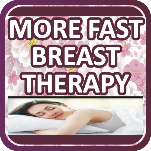 more-fast-breast-course-isb