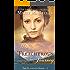 This Treacherous Journey (The Mountain Series Book 6)