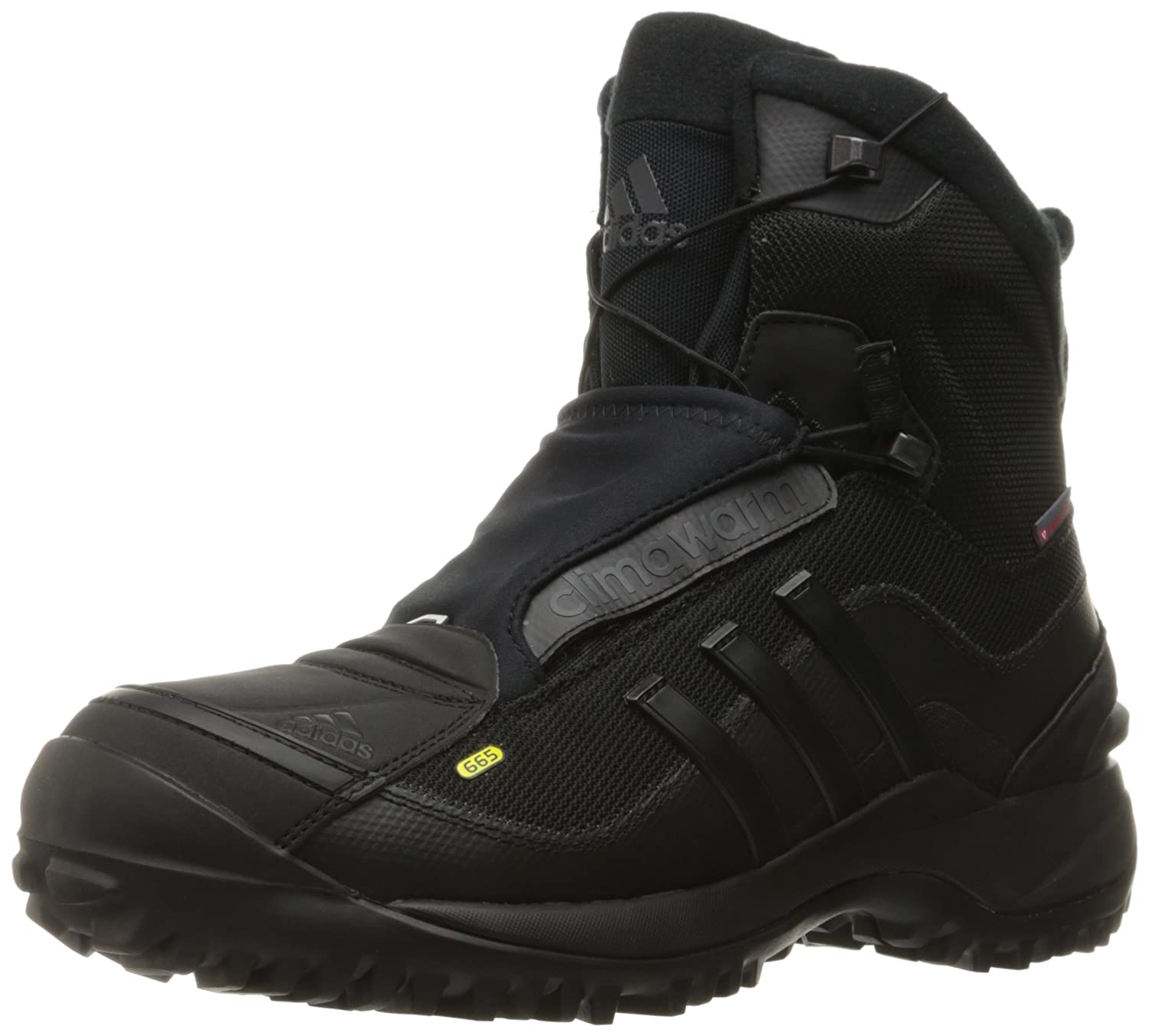 1f7de8b8c3 adidas Outdoor Men's Terrex Conrax CH CP Hiking Boot