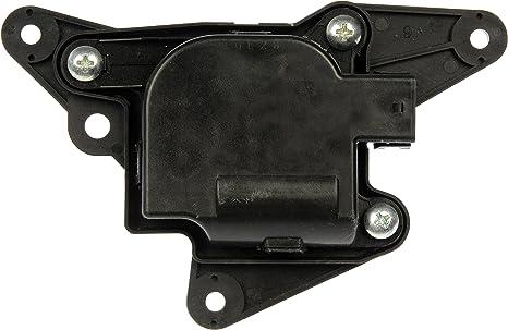 Dorman 604-308 Air Door Actuator