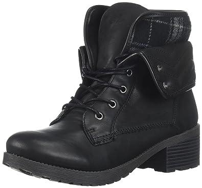 Women's Sprancie Fashion Boot