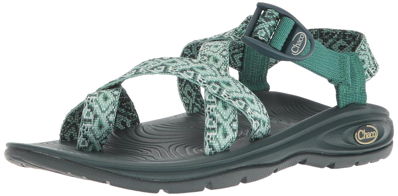 les sandales sandales sandales zvolv athlétique du chaco sandales de sport d2d5f4