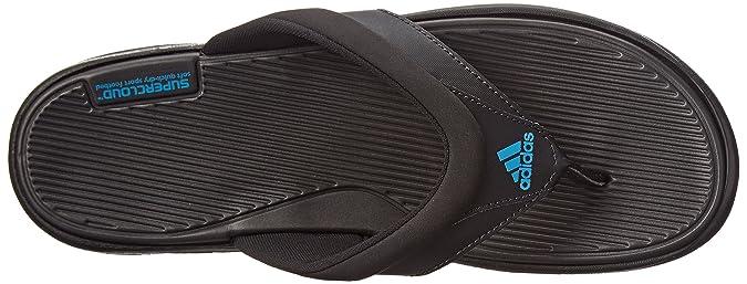 082b519fde2 adidas Performance Men s Raggmo 2 Thong Sandal