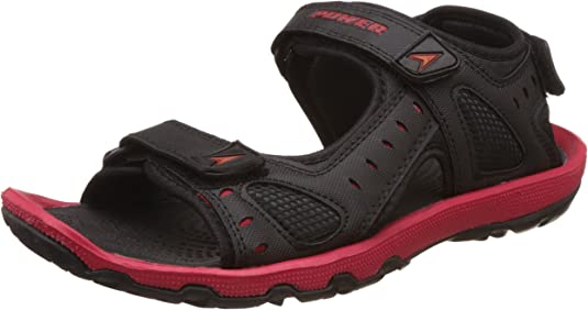 Power Men's Motive Athletic & Outdoor Sandals Men's Fashion Sandals at amazon