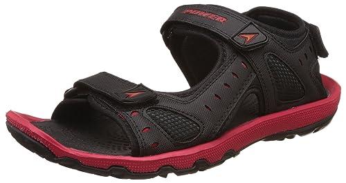 Motive Athletic \u0026 Outdoor Sandals