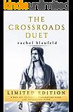 The Crossroads Duet
