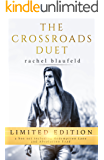 The Crossroads Duet (English Edition)