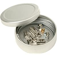 Gear Gremlin GG150- Kit de reparación de Cable