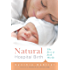 Natural Hospital Birth: The Best of Both Worlds