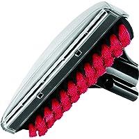 Bissell 2365 borsthållare för rengöring av hårda fläckar, extra stor, 15 cm, för alla Bissellfläckar och…