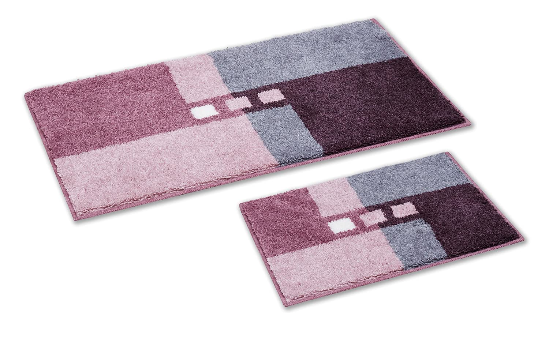 Camerette bambini - Set tappeti per bagno ...