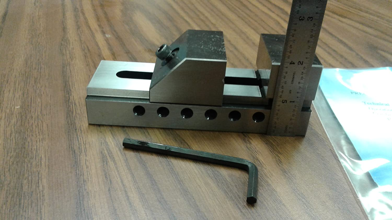 100pcs 10cm Nylon Plastic Zip Trim Wrap Cable Loop Ties Wire Self-Locking sa FZ