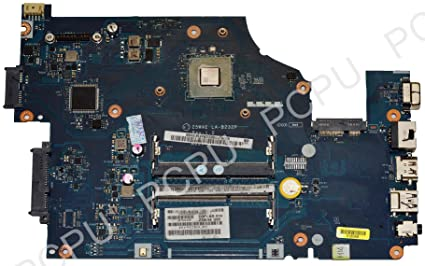 ASUS X550WAK (E2-6110) Wireless Radio Control Driver for Mac Download