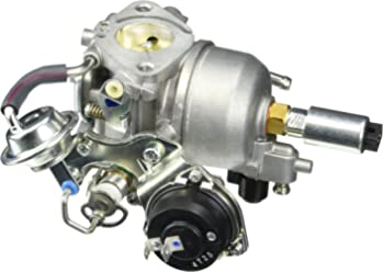 Cummins 5410765 Onan Carburetor Kit