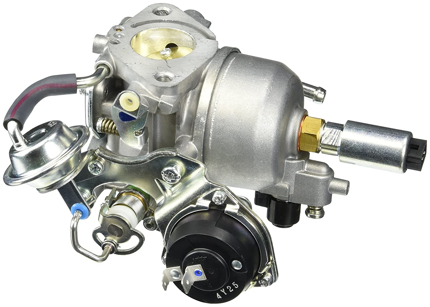 Amazon.com: Cummins 5410765 Onan Carburetor Kit: Automotive