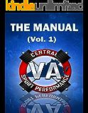 The Manual, Vol. 1