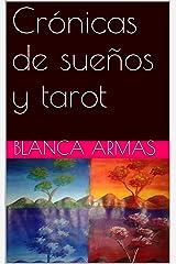 El Tarot interpretacion de sueños