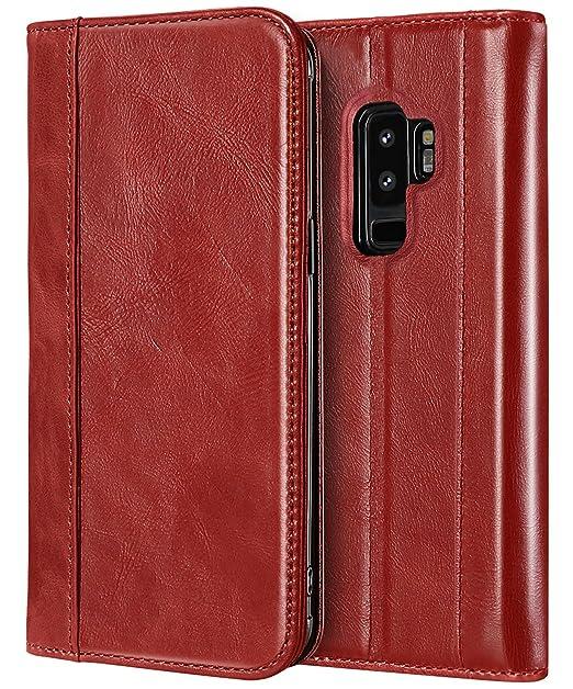 samsung s9 case fold