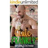 Quite Frankly (Beech Grove Book 5)