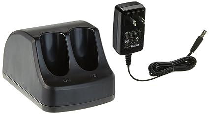 Amazon.com: MaximalPower – Herramienta eléctrica Batería de ...