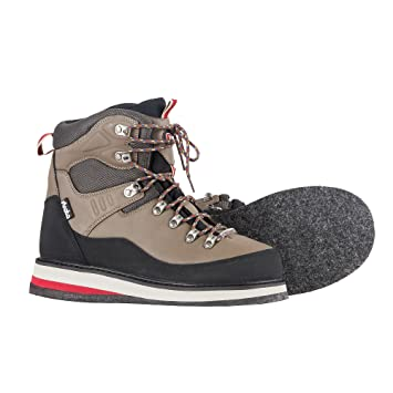 Greys Strata Ctx Wading Boots Mit Filzsohle Bekleidung