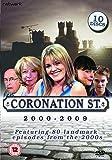 Coronation Street - The Best of 2000-2009 [DVD]