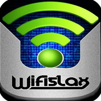 SLAX LIVE-CD WIRELESS WIFI V3.1 HACKING GRATUIT TÉLÉCHARGER