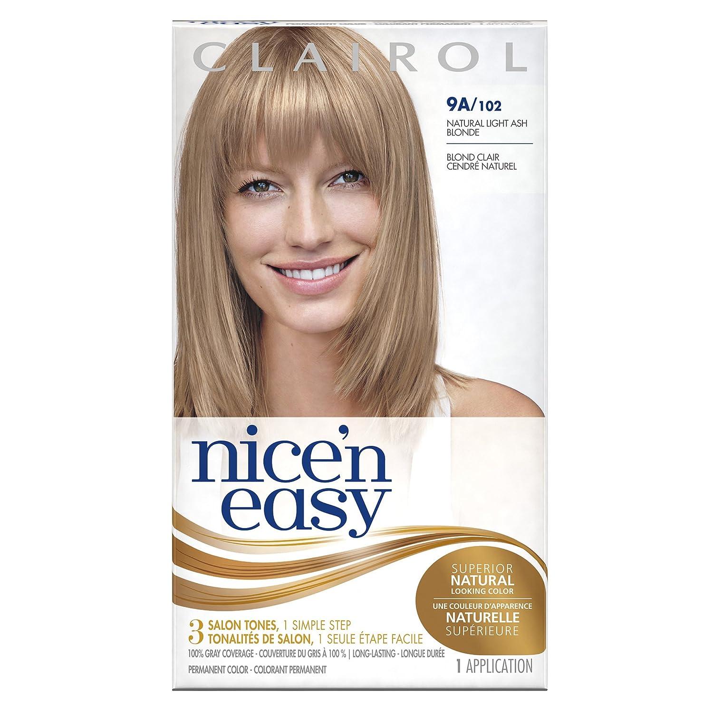 31 Doubts About Medium Ash Blonde Hair Colors You Should